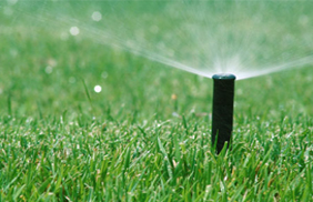 sprinkler_systems